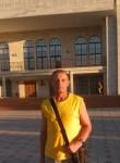 Andrey, 60  , Tikhvin