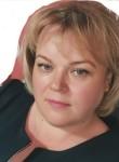 Nina, 36  , Aleksandrov