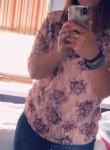 Karyssa, 25  , Parma