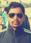 Знакомства New Delhi: Prafull, 22