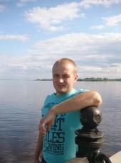Ivan, 32, Russia, Nizhnevartovsk