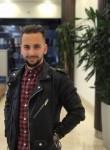 alejandro, 21  , Badajoz