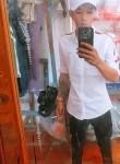 Khánh, 22  , Ho Chi Minh City