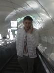 Rustam, 31, Saint Petersburg
