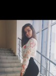 Olesya, 18  , Odessa