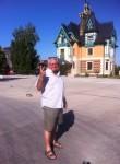 Yaroslav, 62  , Tolyatti
