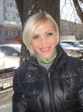 Svetlana, 41, Russia, Khabarovsk