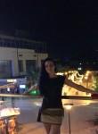 Lilu, 34  , Gukovo