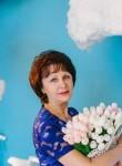 Galina, 56  , Marks