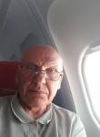 Aleksandr, 69  , Kaluga