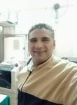 علي المصري , 48  , Cairo