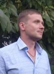 Ivan, 33  , Tver