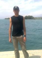 Vyacheslav, 31, Kazakhstan, Kostanay