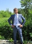 ilya, 28  , Orenburg