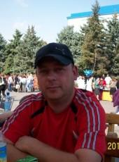 andrey, 42, Republic of Moldova, Bender