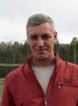 Aleksandr19631, 56 лет, Рефтинский