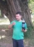 Vladislav, 31  , Chop