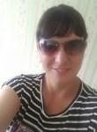 Tatyana, 32  , Nizhneudinsk