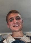 Igor, 22, Kiev