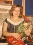 Alex, 37  , Druzhnaya Gorka