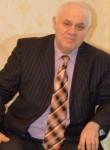 Mikhail, 62  , Kamyanyets