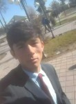 Talyan, 18, Odessa