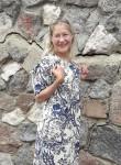 Dina, 50  , Ufa