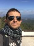 Benj, 30  , Villefranche-sur-Mer