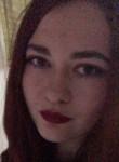 Nina, 22, Aqtobe