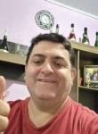 Elésio, 45  , Brusque