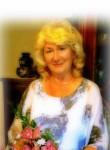 Nataliya, 65  , Brest