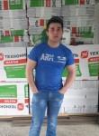 Soslan, 19  , Karachayevsk