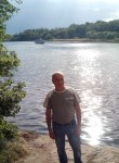Valeriy, 59  , Surgut