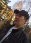 vladimir, 48  , Krapivinskiy