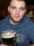 Andrew bistrow, 45  , Lexington-Fayette