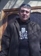 Ignat, 48, Russia, Balashikha