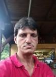Ivan, 40  , Sofia