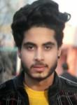 Sahil, 18  , Punch
