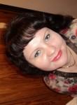 Olga, 36  , Livny