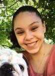 Danna, 18  , Chihuahua