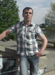 Sergey , 39  , Chelyabinsk