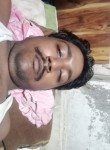 Vinod Yadav, 28  , Thane