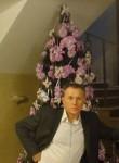 nik, 51  , Chernyakhovsk