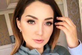 mariej, 40 - Just Me