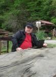 Zharik, 60  , Sochi