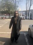 prince, 41 год, Pune