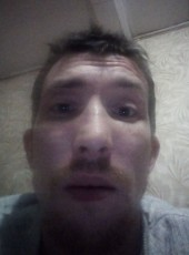 Nikolay, 37, Russia, Semenov