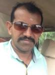 Karthikeyan, 43  , Singapore