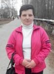 Elena, 40  , Yemva