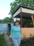 Lidiya, 70  , Rostov-na-Donu